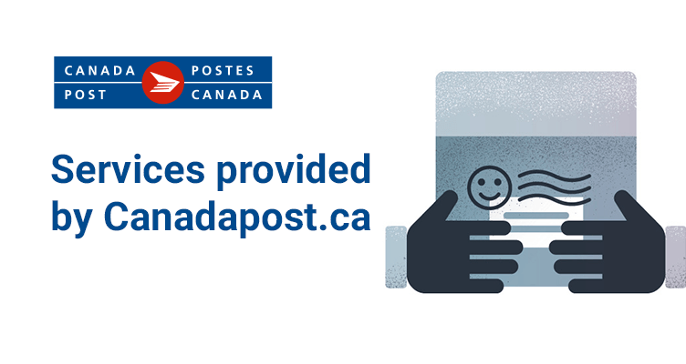 canadapost ca customs