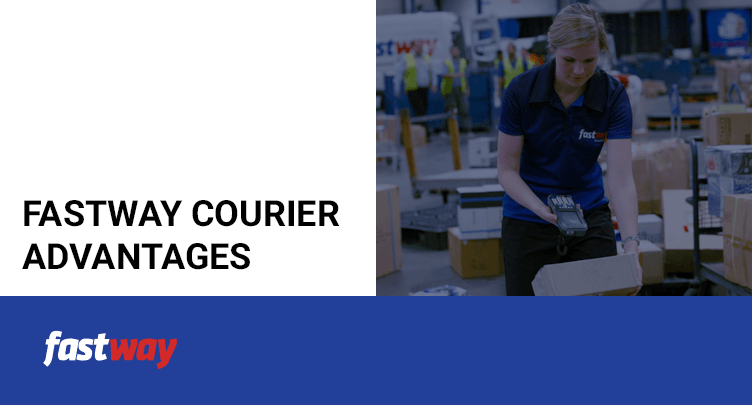 fastaway couriers