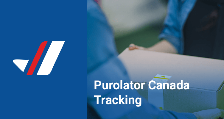 purolator complaints