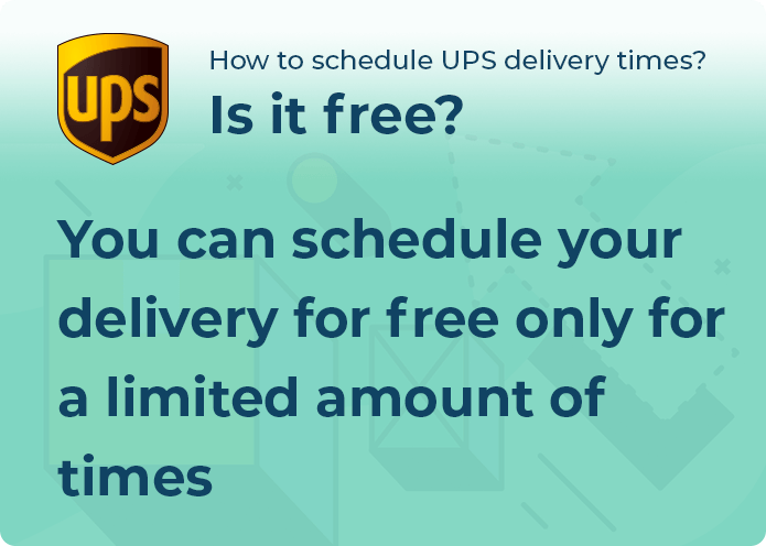 what time does ups deliver